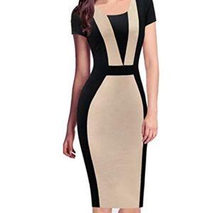 Dresses & Skirts - **Like NEW** Classic WORK DRESS